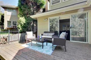 Photo 21: 1685 LAWSON Avenue in West Vancouver: Ambleside House for sale : MLS®# R2532159