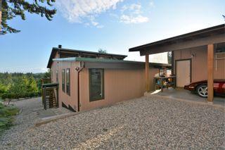 Photo 6: 13306 DELLER Road in Garden Bay: Pender Harbour Egmont House for sale (Sunshine Coast)  : MLS®# R2612077