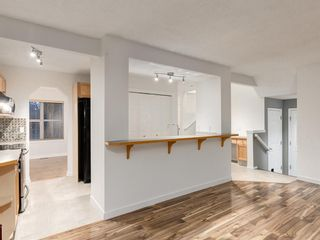 Photo 12: 183 ELGIN Way SE in Calgary: McKenzie Towne Detached for sale : MLS®# A1046358