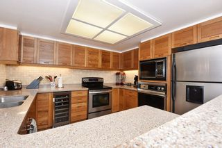 """Photo 5: 305 1220 W 6TH Avenue in Vancouver: Fairview VW Condo for sale in """"ALDER BAY PLACE"""" (Vancouver West)  : MLS®# R2147326"""