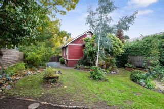 Photo 23: 955 Comox Rd in : Na Old City House for sale (Nanaimo)  : MLS®# 888134