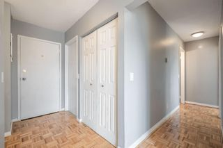Photo 18: 7 4328 75 Street NW in Calgary: Bowness Apartment for sale : MLS®# A1094944