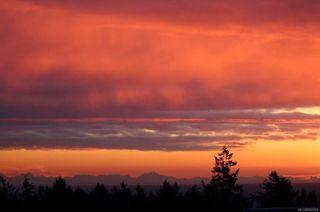 Photo 42: 102 758 Sayward Hill Terr in : SE Cordova Bay Condo for sale (Saanich East)  : MLS®# 862858