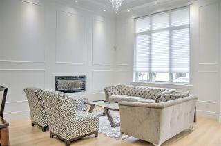 Photo 2: 9245 118 Street in Delta: Annieville House for sale (N. Delta)  : MLS®# R2425210