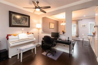 Photo 8: 7 14320 103A Avenue in Surrey: Whalley Townhouse for sale (North Surrey)  : MLS®# R2574435