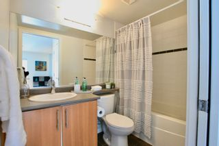 Photo 12: 1206 688 ABBOTT Street in Vancouver: Downtown VW Condo for sale (Vancouver West)  : MLS®# R2620949