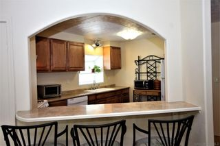 Photo 6: CARLSBAD WEST Manufactured Home for sale : 2 bedrooms : 7220 San Lucas St #188 in Carlsbad
