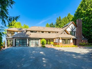 Photo 44: 6936 Dickinson Rd in : Na Lower Lantzville House for sale (Nanaimo)  : MLS®# 884630