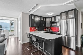"""Photo 11: 2204 550 TAYLOR Street in Vancouver: Downtown VW Condo for sale in """"Taylor"""" (Vancouver West)  : MLS®# R2621332"""