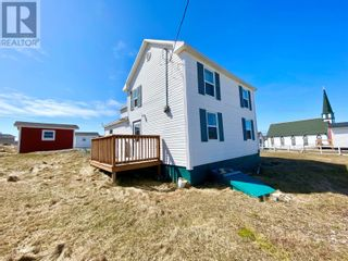 Photo 19: 1335 Main Street in Fogo: House for sale : MLS®# 1229774