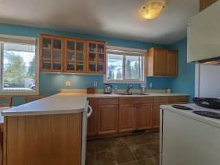 """Photo 9: 7778 LANCASTER Crescent in Prince George: Lower College House for sale in """"LOWER COLLEGE HEIGHTS"""" (PG City South (Zone 74))  : MLS®# R2577837"""