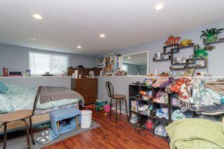 Photo 21: 3228 Hillwood Rd in : Du West Duncan Half Duplex for sale (Duncan)  : MLS®# 879353