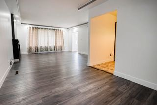 Photo 28: 15126 DOVE Place in Surrey: Bolivar Heights House for sale (North Surrey)  : MLS®# R2610565