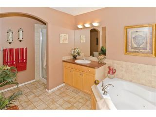 Photo 32: 87 WENTWORTH Circle SW in Calgary: West Springs House for sale : MLS®# C4055717