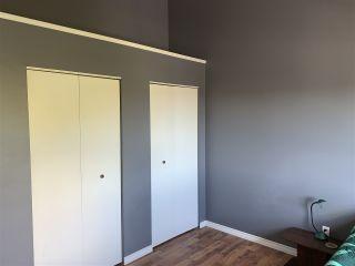 Photo 8: 300 2 Lombardy Lane in Dartmouth: 14-Dartmouth Montebello, Port Wallis, Keystone Residential for sale (Halifax-Dartmouth)  : MLS®# 202018075