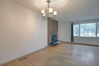 Photo 11: 1936 Matheson Drive NE in Calgary: Mayland Heights Detached for sale : MLS®# A1130969
