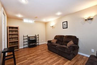 Photo 9: 852 Attersley Drive in Oshawa: Pinecrest House (2-Storey) for sale : MLS®# E3894754