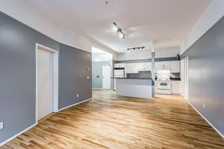 Photo 10: 309 1410 2 Street SW in Calgary: Beltline Apartment for sale : MLS®# A1143810