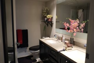 """Photo 6: 502 1133 HOMER Street in Vancouver: Yaletown Condo  in """"H&H"""" (Vancouver West)  : MLS®# R2005897"""