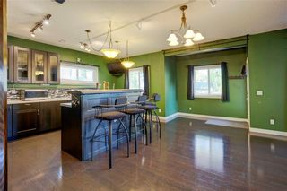 Photo 24: 324 Cove Road: Chestermere Detached for sale : MLS®# C4300904