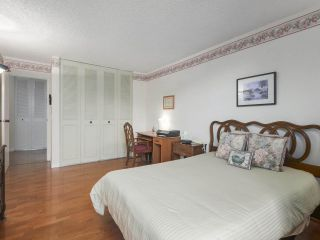 """Photo 13: 310 2101 MCMULLEN Avenue in Vancouver: Quilchena Condo for sale in """"Arbutus Village"""" (Vancouver West)  : MLS®# R2478885"""