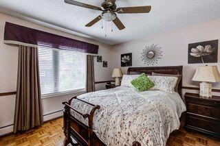 Photo 24: 10536 26 Avenue in Edmonton: Zone 16 House for sale : MLS®# E4241247