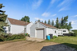 Photo 29: 51413 RR 262: Rural Parkland County House for sale : MLS®# E4249389