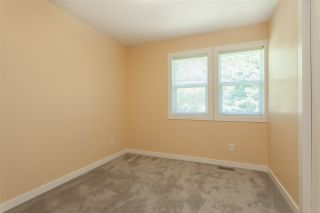 Photo 12: 15278 84A Avenue in Surrey: Fleetwood Tynehead House for sale : MLS®# R2392421