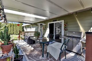 Photo 23: 17254 61B Avenue in Surrey: Cloverdale BC House for sale (Cloverdale)  : MLS®# R2566714