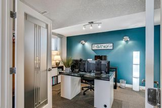 Photo 37: 10808 Maplecreek Drive SE in Calgary: Maple Ridge Detached for sale : MLS®# A1102150