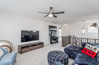 Photo 16: 121 Sandpiper Point: Chestermere Detached for sale : MLS®# A1107603