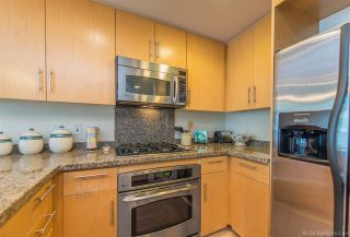 Photo 5: HILLCREST Condo for sale : 2 bedrooms : 3812 Park Blvd. #313 in San Diego