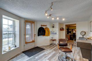 Photo 36: 704 4A Street NE in Calgary: Renfrew Detached for sale : MLS®# A1140064