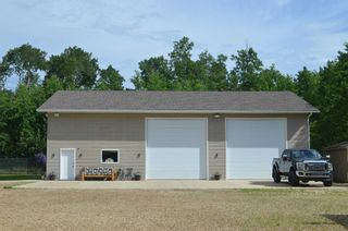 Photo 36: 472016 RGE RD 241: Rural Wetaskiwin County House for sale : MLS®# E4242573