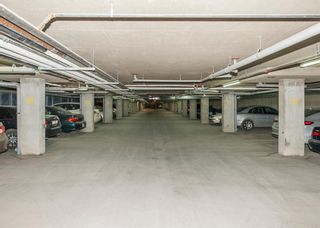 Photo 6: 1111 Millrise Point SW in Calgary: Millrise Apartment for sale : MLS®# A1043747