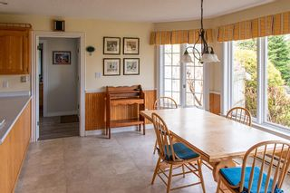 Photo 8: 317 MIDDLE DYKE Road in Chipmans Corner: 404-Kings County Residential for sale (Annapolis Valley)  : MLS®# 202007193