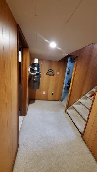 Photo 15: 16166 107A Avenue in Edmonton: Zone 21 House for sale : MLS®# E4262856