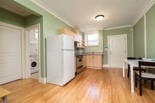 Photo 25: 4167 PRICE Crescent in Burnaby: Garden Village House for sale (Burnaby South)  : MLS®# R2578151