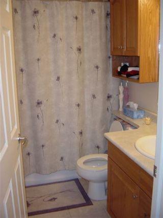 Photo 10: #306, 9819 - 96 A STREET: House for sale (Cloverdale)