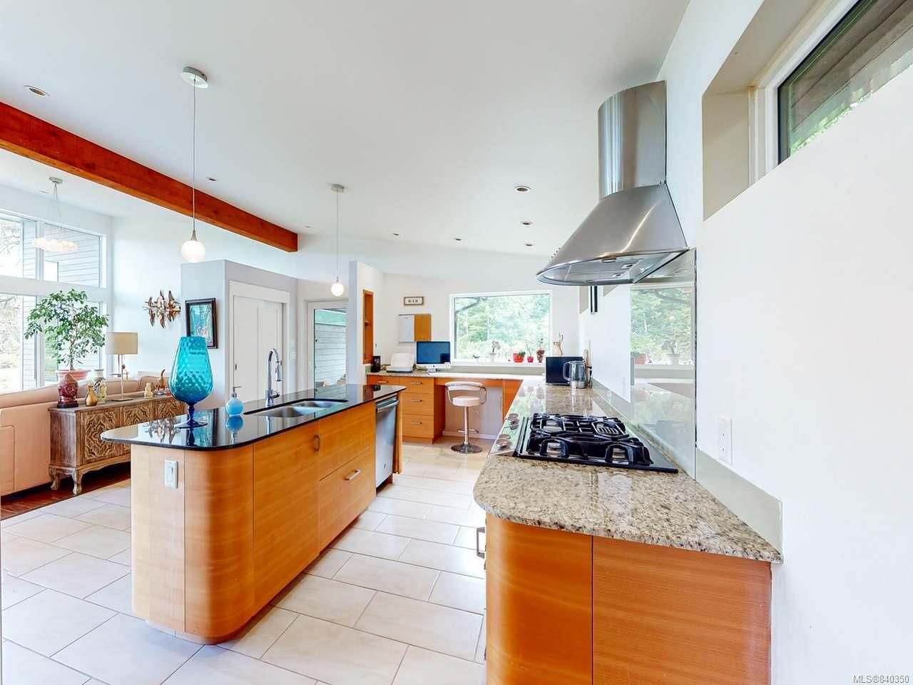 Photo 14: Photos: 1068 Helen Rd in UCLUELET: PA Ucluelet House for sale (Port Alberni)  : MLS®# 840350