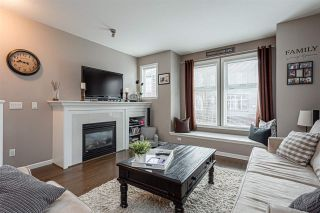 """Photo 3: 82 18777 68A Avenue in Surrey: Clayton Townhouse for sale in """"COMPASS"""" (Cloverdale)  : MLS®# R2444281"""