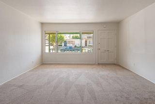 Photo 36: CLAIREMONT Property for sale: 4940-42 Jumano Ave in San Diego
