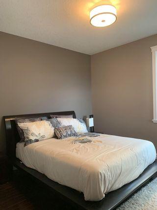 Photo 13: 1239 Adamson Drive in Edmonton: Zone 55 House for sale : MLS®# E4053551