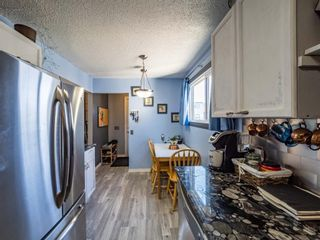 Photo 5: 3910 29A Avenue SE in Calgary: Dover Row/Townhouse for sale : MLS®# A1077291
