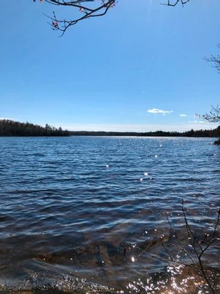 Photo 1: 33 Bruce Drive in Ship Harbour: 35-Halifax County East Vacant Land for sale (Halifax-Dartmouth)  : MLS®# 202110751