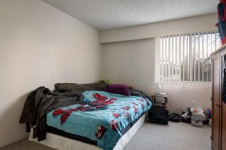 "Photo 6: 127 1909 SALTON Road in Abbotsford: Central Abbotsford Condo for sale in ""Forest Village"" : MLS®# R2252343"