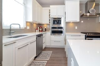 """Photo 8: 82 7665 209 Street in Langley: Willoughby Heights Townhouse for sale in """"Archstone"""" : MLS®# R2594119"""