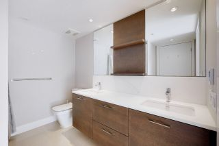 Photo 14: 1496 W 58TH Avenue in Vancouver: South Granville Townhouse for sale (Vancouver West)  : MLS®# R2547398