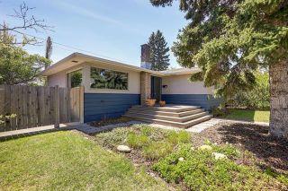 Photo 26: 141 HAVENHURST Crescent in Calgary: Haysboro Detached for sale : MLS®# A1028033
