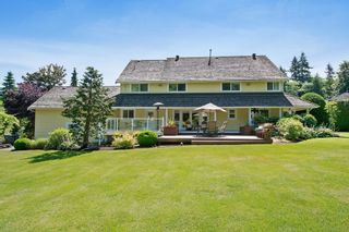 Photo 36: 17377 28A Ave Surrey in Surrey: Home for sale : MLS®# F1445435